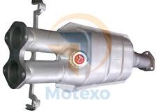 1993 alfa romeo 164 catalytic converter manua