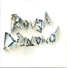 CD - Rough Diamond / Rough Diamond (6940)