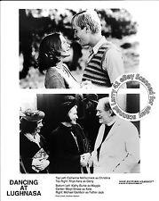 Lot of 3, Meryl Streep MINT stills DANCING AT LUGNASA (1998) Michael Gambon, Cat