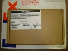IBM / LENOVO SERVERAID M5110 SAS/SATA PCI- X8 CONTROLLER 81Y4481 / 90Y4449