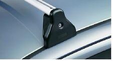 ORIGINALE Opel Corsa D e CORSA E BARRE PORTATUTTO base portante 1732541 93199353 NUOVO