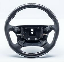 SAAB 9000 1994-98 PERFORMANCE CARBON SPORT LENKRAD STEERING WHEEL VOLANTE NEW