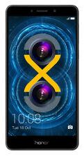 Huawei Honor 6x 64gb Grey