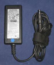 Original DELTA ADP-40MH BB AD-4019R AA-PA2N40W 19V 2.1A CENTRAL PIN