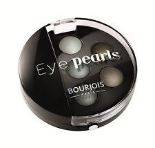Bourjois Eye Pearls Quintet Eye Shadow - 64 Revelation