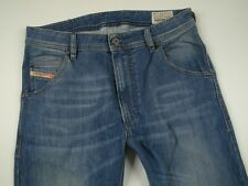 DIESEL KROOLEY 0R3K8 3K8 JEANS 30x32 30/32 30x33,46 30/33,46 100% AUTHENTIC