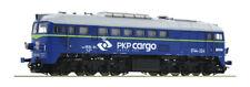 Roco 73778, Diesellokomotive ST44, PKP Cargo, Neu und OVP, H0