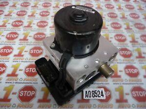 2003 03 FORD EXPLORER SPORT TRAC 4X2 ANTI LOCK BRAKE ABS PUMP 3L5Z2B373GA OEM