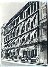 Chalon-sur-Saône . le Royal Hotel