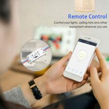 Smart Plug Parts & Accessories