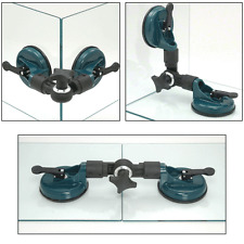 Angle Suction Holder Adjustable Between 45 and 300 Degrees