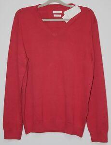 BRAX Herren VICO Sportiver Pullover Größe 56      Neu mit Etikett