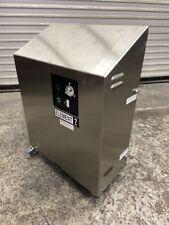 99.8% Pure Nitrogen Machine 120V Beverage Pump Gast Jun-Air 87R-4Mn1-Hsbhh #4743