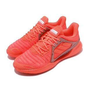 adidas ClimaCool Vent Summer.Rdy Signal Coral Men Running Casual Shoes EE4639