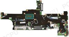 Lenovo ThinkPad T450S Laptop Motherboard w/ Intel i7-5600U 2.6Ghz CPU 00HT756