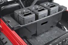 QuadBoss Utility Bed Box Kawasaki Teryx 750 Yamaha Rhino 450 660 700 1494 CO