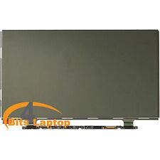 "13.3"" LG PHILIPS lp133wp1-tjaa Laptop LCD LED Compatibile Wxga +"