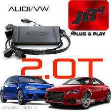 JB4 VW Golf R Audi S3 TTS EA888 Engine Only MQB Gen3 2.0T 280hp 293hp 300hp