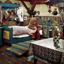 JOHN Congleton AND THE Camisón Nite - Hasta El Horror Va NUEVO CD