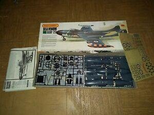 Matchbox 1/32 Sea Venom FAW-22 NF-3 - PK-506 - UNUSED Model kit