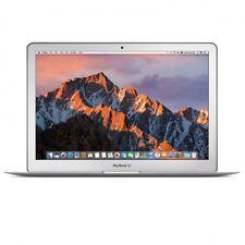 Portátil 13'' Apple MacBook Air Core i5 1.8ghz 8GB 256gb Intel HD 6000 Mqd42y/a