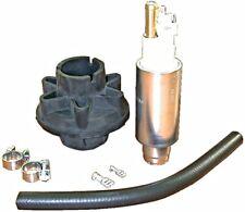 Fuel Pump Repair Kit For FIAT LANCIA Croma Tempra Sw Tipo Dedra Kappa 5968084