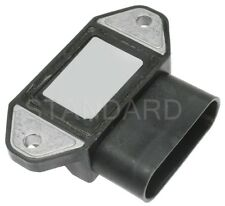 Active Suspension Relay Standard RY-319