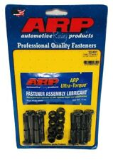 ARP Connecting Rod Bolt Kit For Nissan L20 series 4-Cylinder