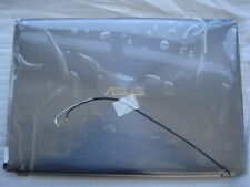 Ecran COMPLET ASUS ZenBook UX31E 1600x900 HW13HDP101 NEUF Complete Screen