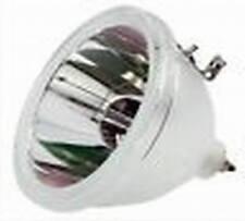 LG ZENITH DT-62SZ71DB RT-44SZ20RD RT-44SZ21RB RT-44SZ60DB RPTV Bare Lamp