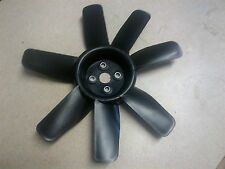 Ford Pinto Radiator Fan OHC F2 ,Saloon ,Cortina Escort