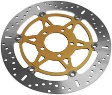 EBC - MD1176X - X Series Brake Rotor~