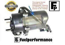 Nuevo intank Bomba De Combustible Honda XL1000V xl1000va Varadero Fi 2003-2011 16700-mbt-d22