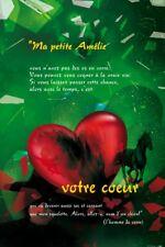 Die Fabelhafte Welt der Amelie - Motivation Poster Plakat (91x61cm) #102344