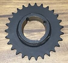 Martin Roller Chain Sprocket # 60BTB27 2012 - New Without Box