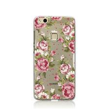 Cover e custodie rosa Per Huawei P10 in plastica per cellulari e palmari