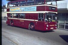 More details for  35mm slide leyland bus yorkshire transport livery 1979 yorkshire street