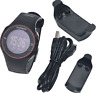 USB Data Cable Charging Cradle Charger For Garmin Approach S3 GPS Golf Watch New