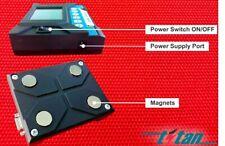 DNC CNC . DNC - TITAN RS232 To USB