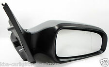 Vauxhall Astra Mk5 H 5 Door 5/2004-2009 Electric Wing Mirror Drivers Side O/S