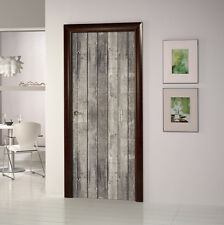 Door Mural Self Adhesive Vinyl Decal Wall Sticker Fridge Decal Wallpaper  1411