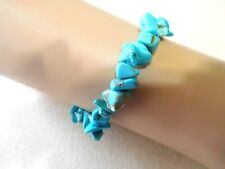 Us Seller Stock Menwomenstyles New Bracelet Turquoise Colorful Jewelry