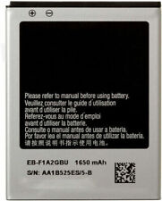 UK Internal Replacement Battery for Samsung Galaxy S2 i9100 1650mA