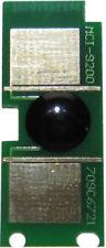 1 x  (Q5949A / Q5949X ) Toner Reset Chip for HP LaserJet 1320 3390 3392 1160