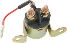 Ricks Electric Solenoid Switch Suzuki GS250 to 1100 GSXR750 SV650