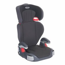 Kids Maxi Car Seat From 15 36 Kg Highback Machine Chair Children Vehicle Seater