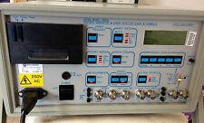 Generatore di pattern uplec & Rivelatore d'errore 4301A