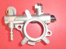 Ölpumpe oil pump für Stihl 034, 036, 340 ,360 / ersetzt 1125 640 7110 /  NEU