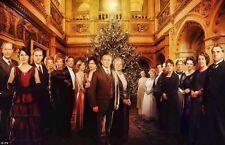 Downton Abbey - Series 1,2,3 & X-mas Special (DVD, 2012, 11-Disc Set, Box Set)**