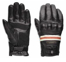 HARLEY-DAVIDSON - Reaver ce mens gloves